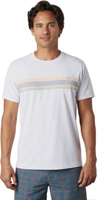Prana Men's Calder SS Top