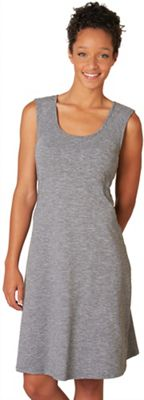 Prana Women's Calico Dress