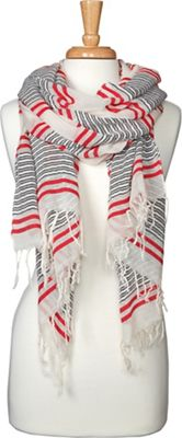 Prana Collette Scarf