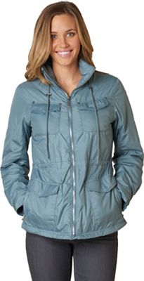 Prana Women's Emilia Jacket