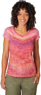 Prana Women's Hillary Top