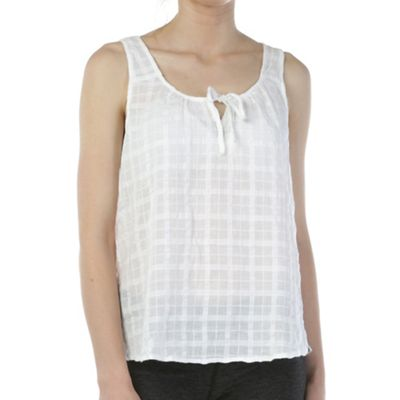 Prana Women's Jardin Top