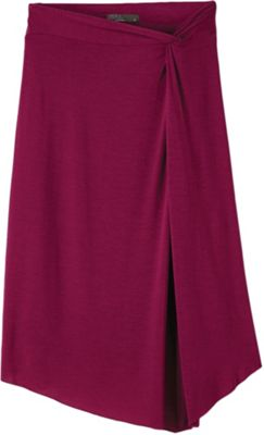 Prana Women's Jessalyn Skirt
