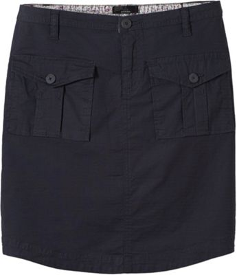 Prana Women's Katt Skirt