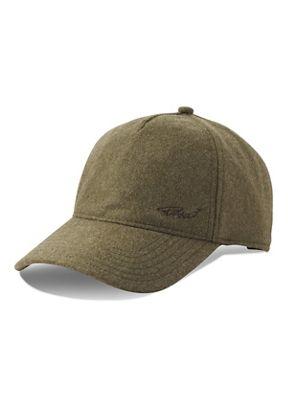 353e7a2614d Accessories Hats From Moosejaw
