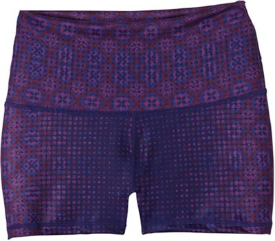 Prana Women's Luminate Short