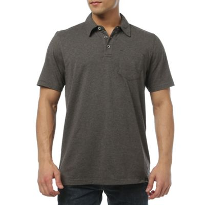 Prana Men's Marco SS Polo