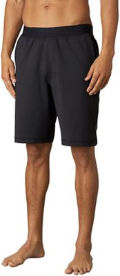Prana Men's Mojo Chakara Short