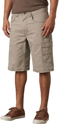 Prana Men's Murray Short
