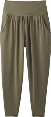 Prana Women's Ryley Crop