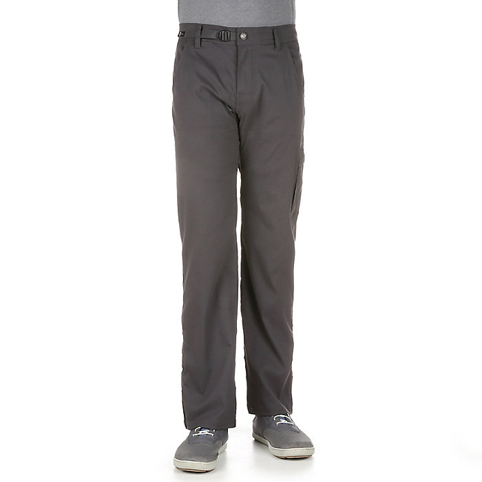 aa1e5aa695be0 Prana Men s Stretch Zion Pant - Moosejaw