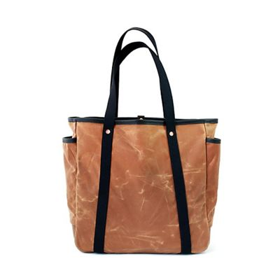 Mercy Supply Transport Tote