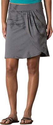 Toad & Co Women's Adella Skirt