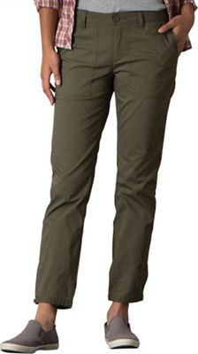 Toad & Co Women's Bristlecone Pant