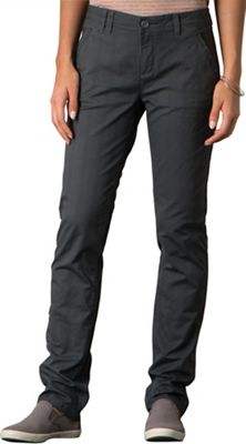 Toad & Co Women's Checkpoint Pant