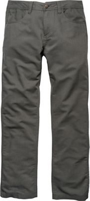 Toad & Co Men's Debug Cool Weave Pant
