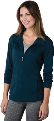 Toad & Co Women's Intermezzo Jacket