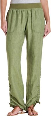 Toad & Co Women's Lina Pant