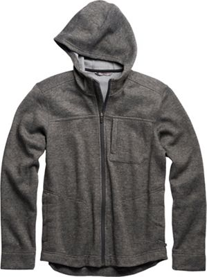 Toad & Co Men's Outbound Hoodie