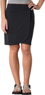 Toad & Co Women's Whirlwind Skirt