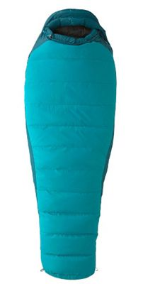 Marmot Women's Celestrum 20 Sleeping Bag