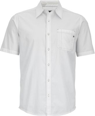 Marmot Men's Dorset SS Shirt