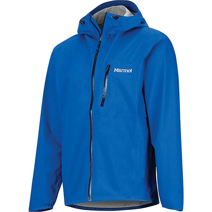 Marmot Men S Essence Jacket Moosejaw