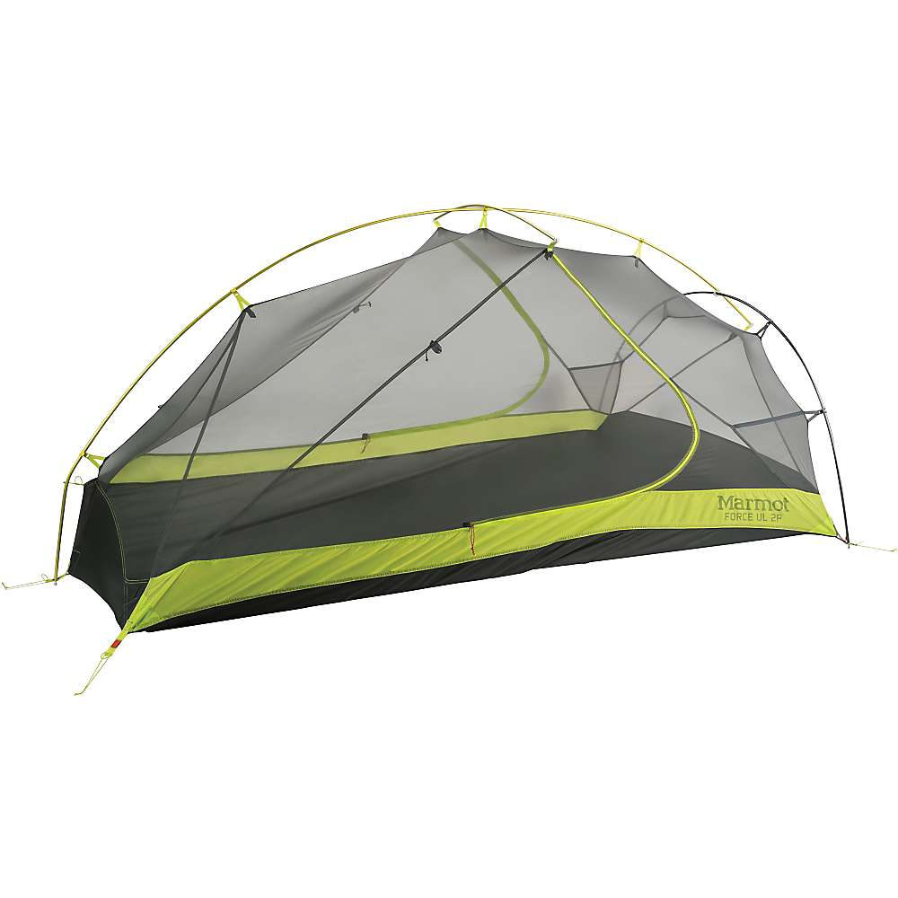 000  sc 1 st  Moosejaw & Marmot Force UL 2 Person Tent - Moosejaw