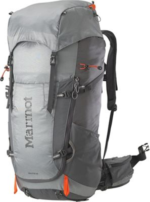Marmot Graviton 38 Backpack