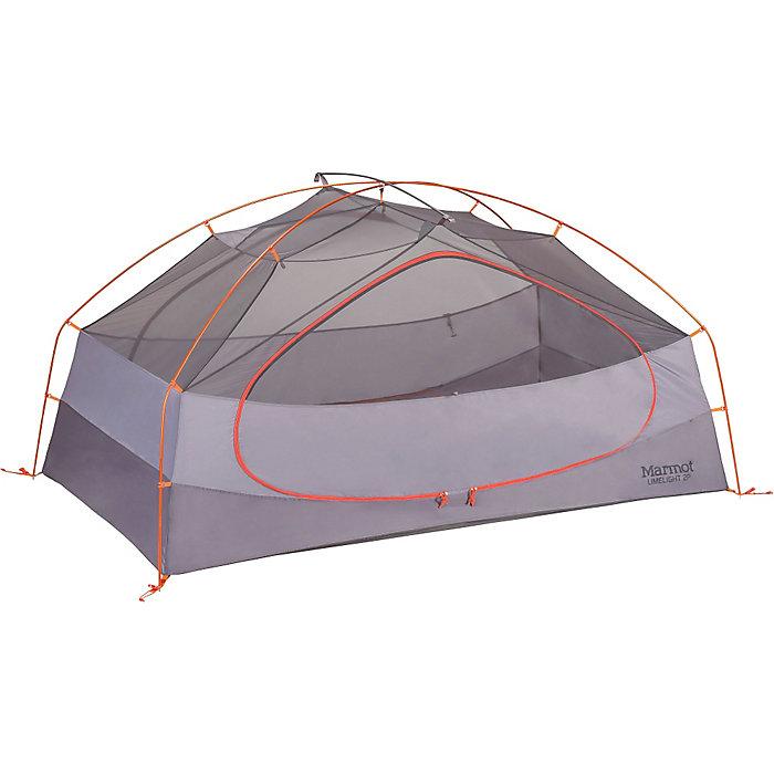 Marmot Limelight 2P Tent - Moosejaw 40d73dd49
