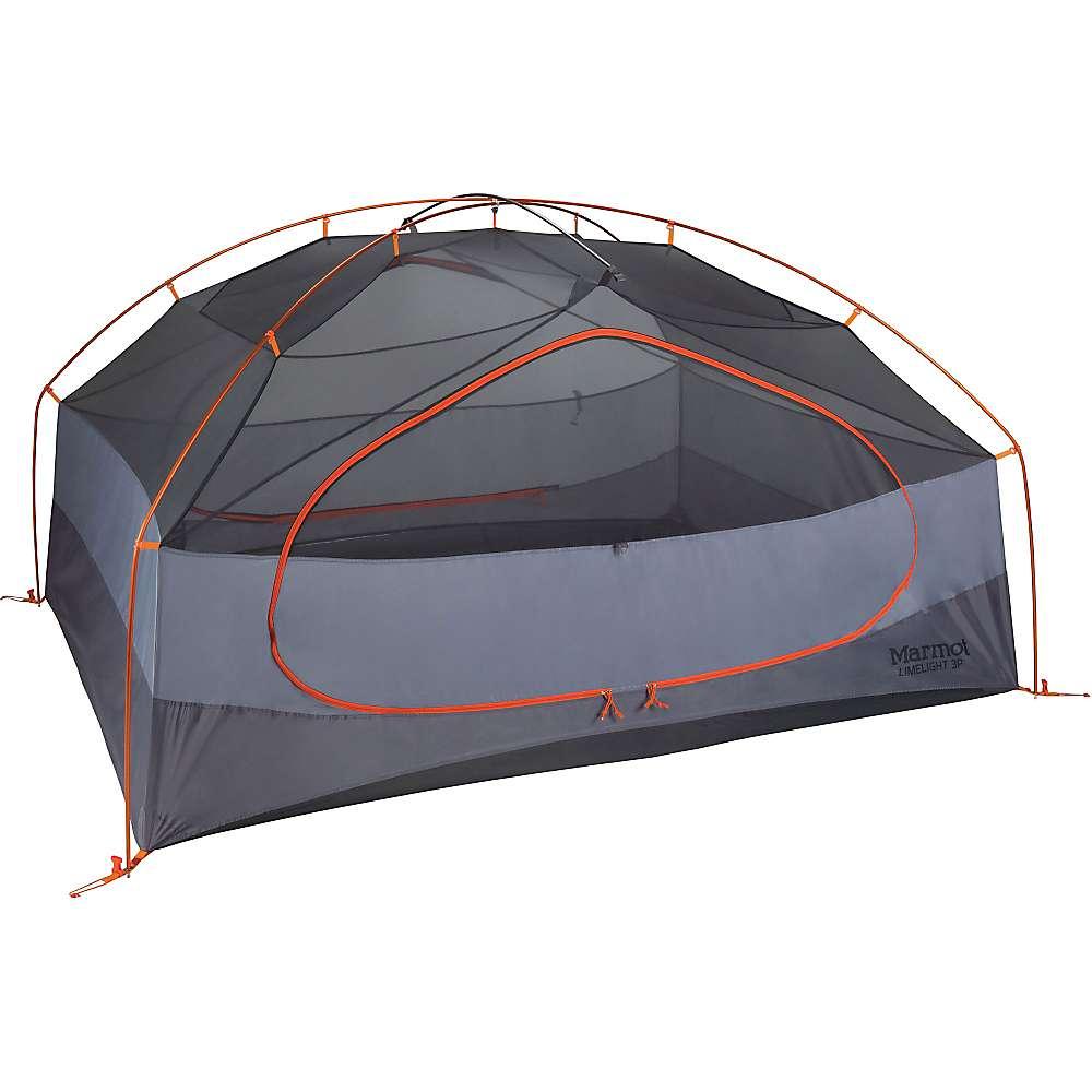 Marmot Limelight 3P Tent  sc 1 st  Moosejaw & Marmot Tents | Marmot Spring Tents - Moosejaw.com