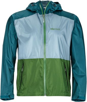 Marmot Men's Mica Jacket