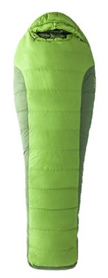 Marmot Never Winter Sleeping Bag