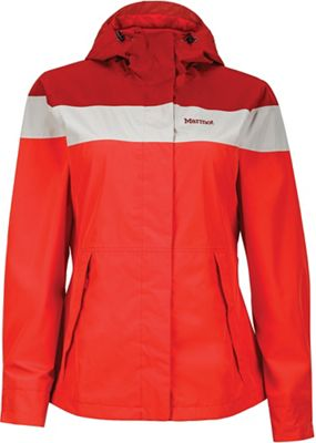 Marmot Women's Roam Jacket