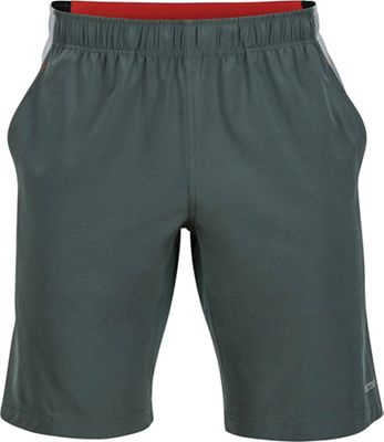 Marmot Men's Zephyr Short