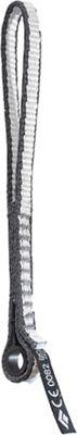 Black Diamond 10 mm Dynex Dogbone