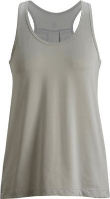 Black Diamond Women's Dihedral Tank