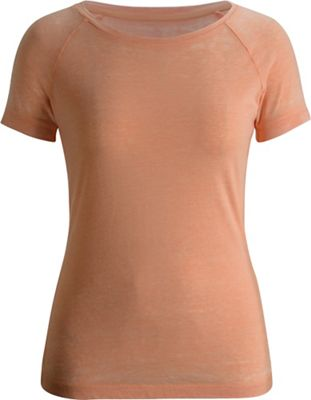 Black Diamond Women's Pingora Tee