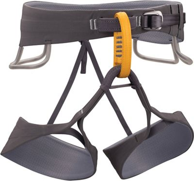 Black Diamond Men's Solution Harness