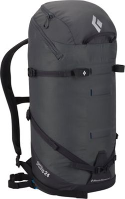 Black Diamond Speed Zip 24 Pack