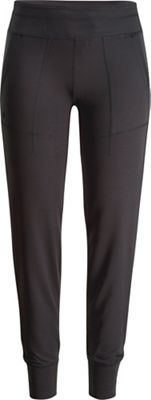 Black Diamond Women's Stem Pant