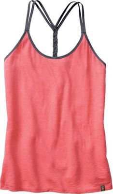 Smartwool Women's Emerald Valley Tank