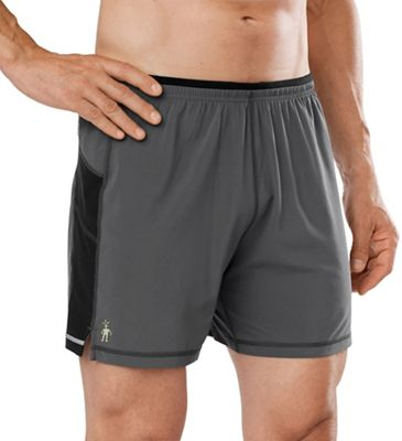 Smartwool Men's PhD 5 Inch Short