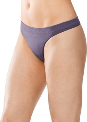 Smartwool Women's PhD Seamless Thong