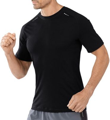 Smartwool Men's PhD Ultra Light SS Top