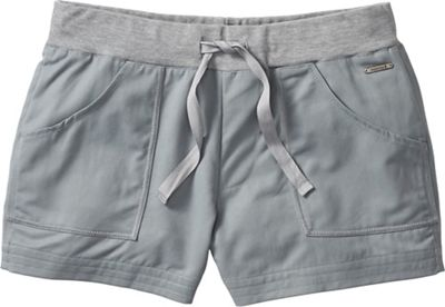 Smartwool Women's Sweetwater Ranch Short