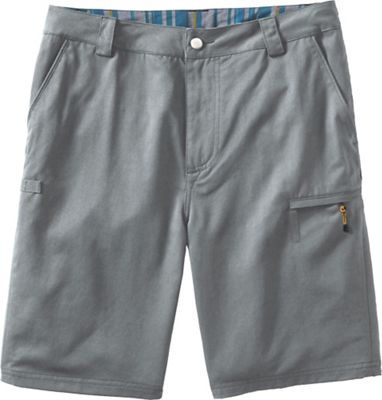Smartwool Men's Zapata Ranch Short