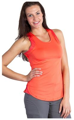 ExOfficio Women's Sol Cool Tank
