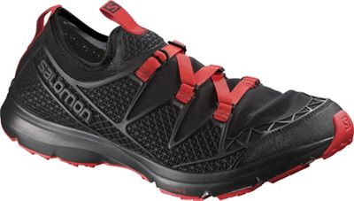 Salomon Men's Crossamphibian Water Shoe