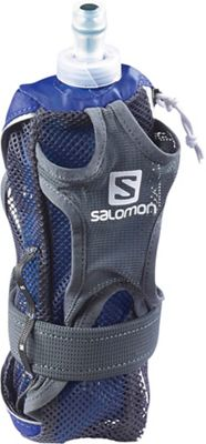 Salomon Pack Hydro Handset